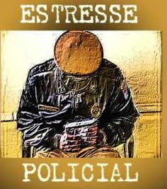 estresse_policial